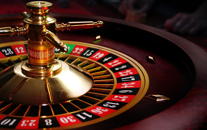Casino en ligne : avez-vous déja entendu parlé du casino en ligne ?